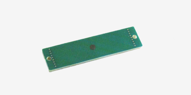 70*20mm UHF RFID Metal Tag