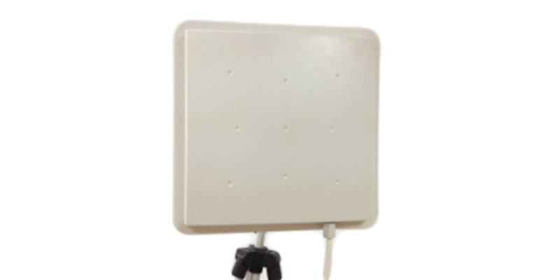 UHF RFID Integrated Reader-8DBI